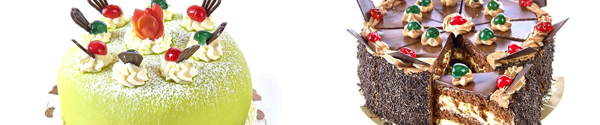 martins konditori öppettider